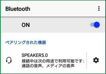 10141 スピーカー202012-01.jpg