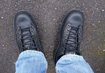 10195 ダナー靴202012-3.JPG