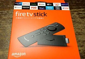 10265 fire tv stick.JPG