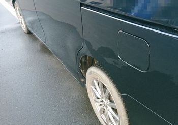 10391-2 洗車202102-3.JPG
