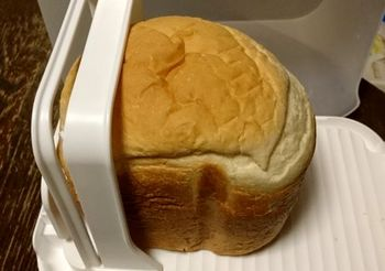 10406 食パン202101.JPG