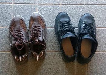 10557 縄跳び202104-靴.JPG