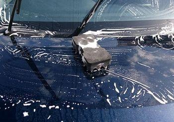 10586 洗車202104-2.JPG