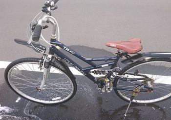 10592 自転車202104-4.JPG
