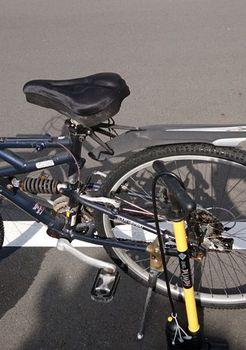 10595 自転車202104-5.JPG
