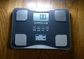 10672 体重計202105-3.JPG