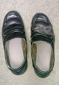 10683-1 靴202105-1.JPG