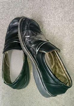 10683-2 靴202105-2.JPG