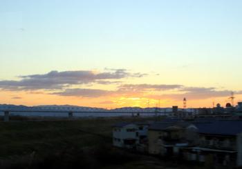 111 初日の出2011.jpg