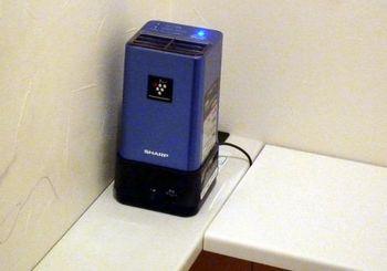 143 トイレの空気清浄機.jpg