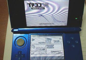 3273 プチコン3号画面.jpg