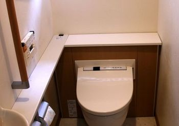 3766 トイレ修理2.jpg