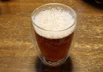 4748 ビール201605.jpg