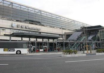 5804 京都駅201704-04.jpg