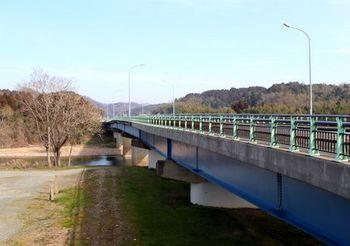 8088 橋201902.JPG