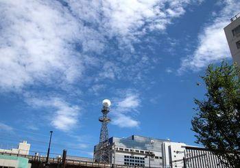 8652 京都201909-6.JPG