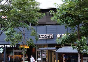 8664 ホテル201909-6.JPG