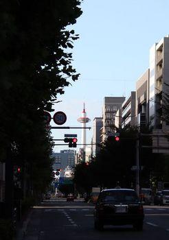8666 京都201909-4.JPG