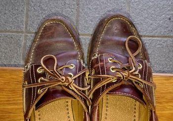 8699 靴201909-1.JPG