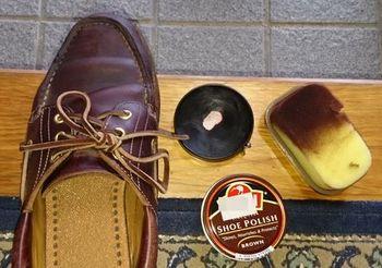 8700 靴201909-2.JPG
