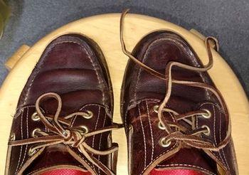 8701 靴201909-3.JPG