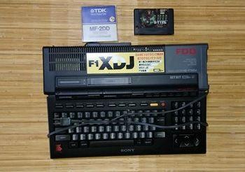 8815 廃棄PC201910-1.JPG