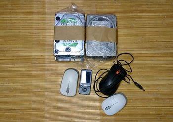 8817 廃棄PC201910-3.JPG