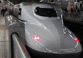 9155 新幹線202002-2.JPG