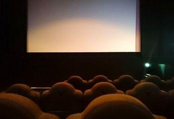 9188-2 映画202002-6.JPG