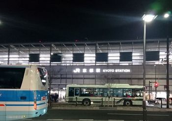 9189 夜京都202002-1.JPG