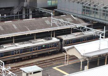9192-1 京都駅線路202002-2.JPG