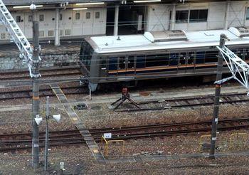 9192-2 京都駅線路202002-1.JPG