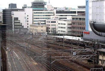 9193 京都駅線路202002-3.JPG