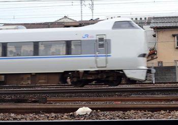9194-2 京都駅線路202002-4.JPG