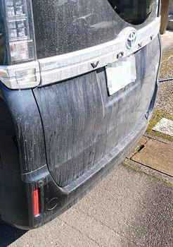 9210-2 洗車202002-1.JPG