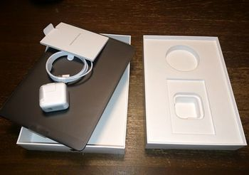 9477 iPad202005-3.JPG