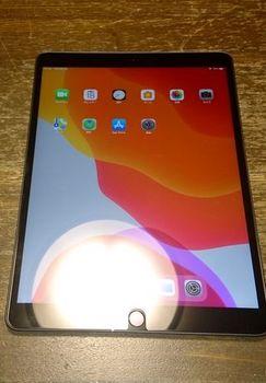 9478 iPad202005-4.JPG