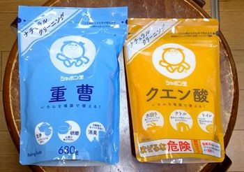 9602 洗浄丸202006-10.JPG