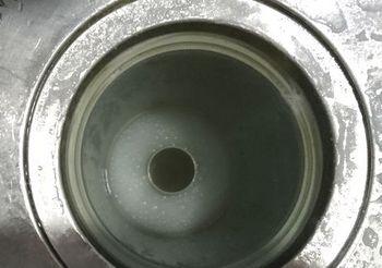 9604 洗浄丸202006-12.JPG