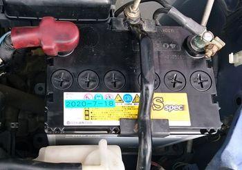9681 バッテリー上がり202007-5.JPG