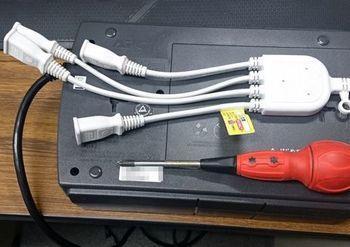 9721 APC無停電装置03.JPG