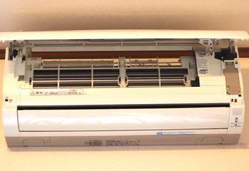 9730 フィルター掃除202008-4.JPG