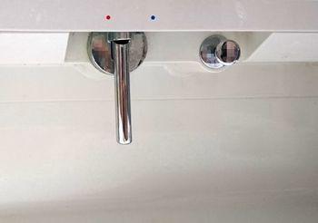 9866 洗面台202009-01.JPG