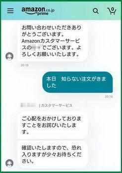 9905 Amazon問い合わせ.jpg