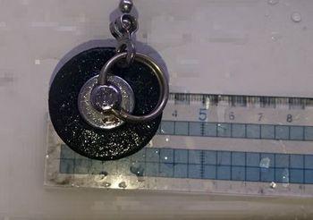 9947-1 風呂の栓202010-03.JPG